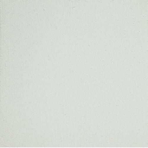 Elabrick Adhesivo Blanco